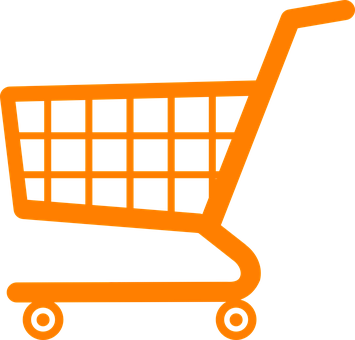 shopping cart, trolley images pixabay download pictures #20370