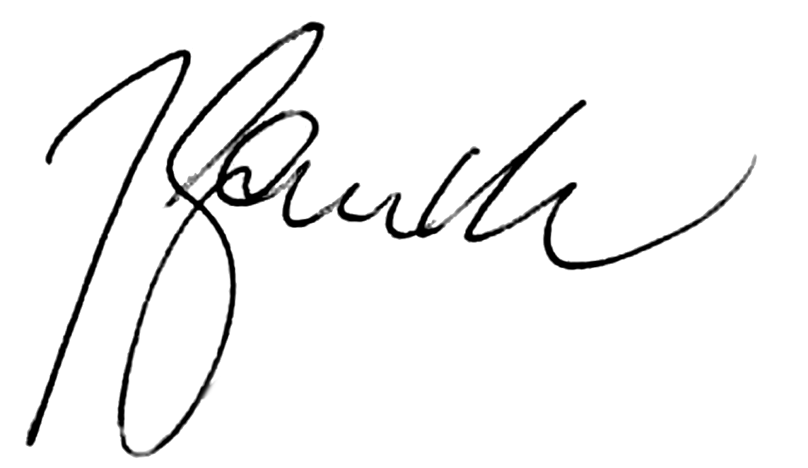 joachim gaucks signature download transparent png #40151