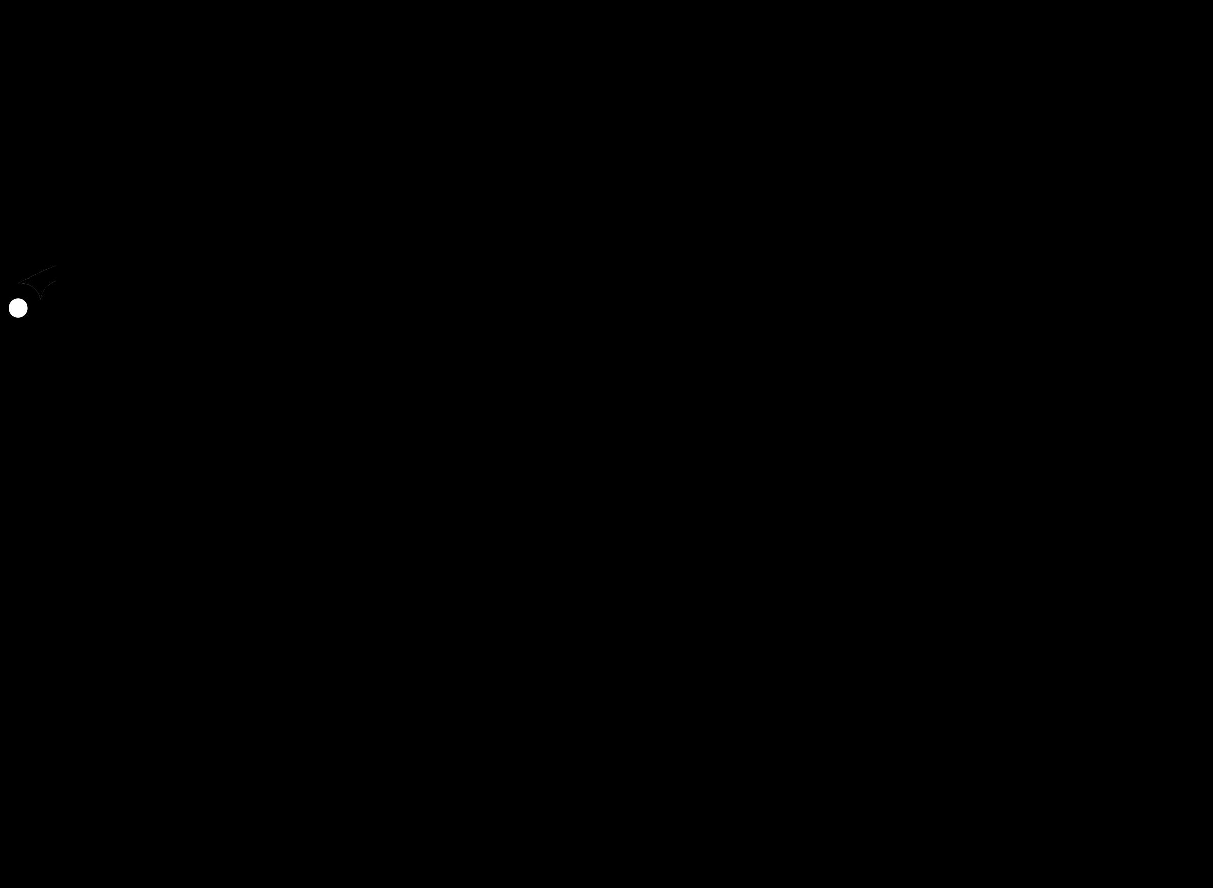 Silai Machine Png Images Free Download Free Transparent Png Logos