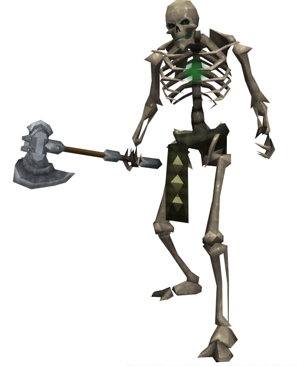 skeleton png transparent skeleton images pluspng #24778