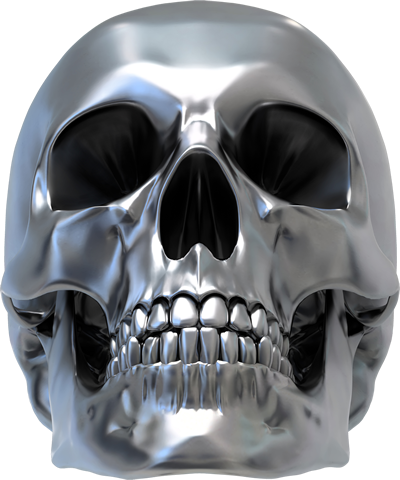 skull, halloween graphics #13757