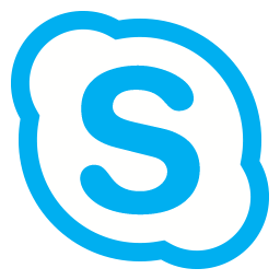 skype logo, file microsoft skype for business logo svg wikipedia #19856