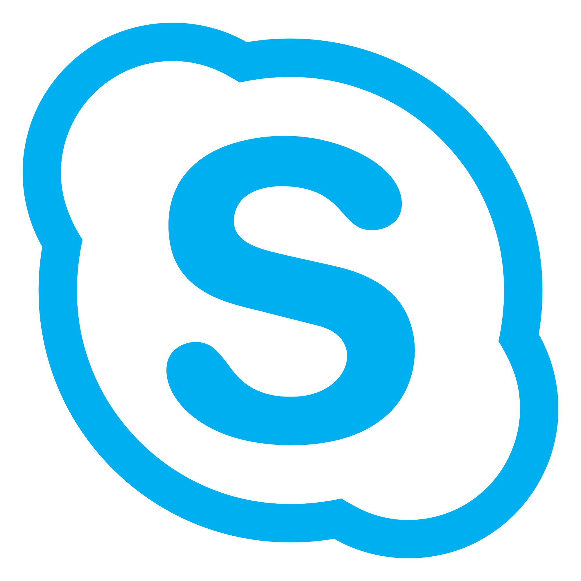 skype logo, skype for business office uwm #19870