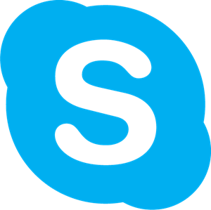 skype logo, vexera discord music bot with moderation and other things #19872