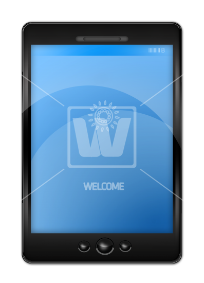 smartphone png png welcomia imagery #12099