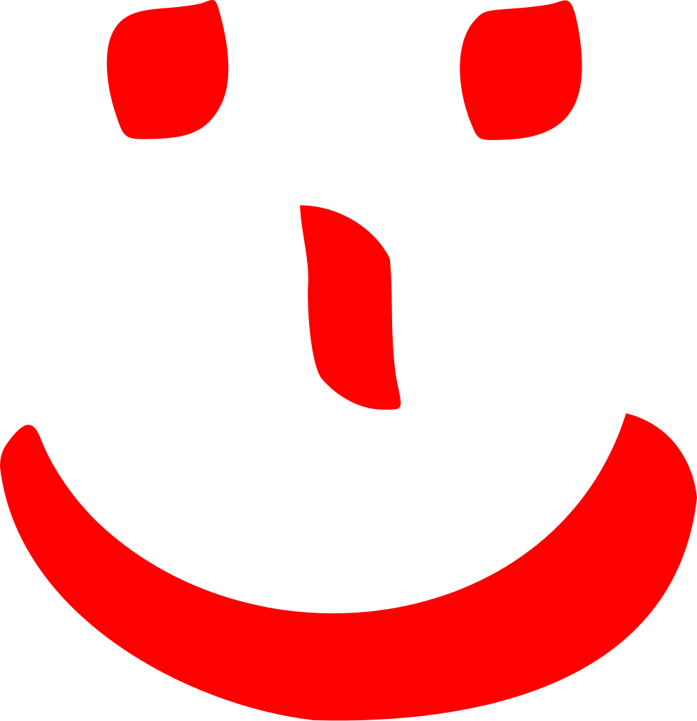 file smile icon svg wikimedia commons #17257
