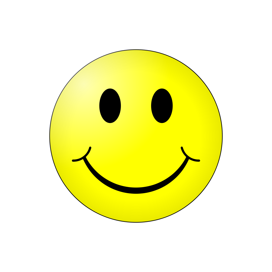 smile, icons and png backgrounds #17235