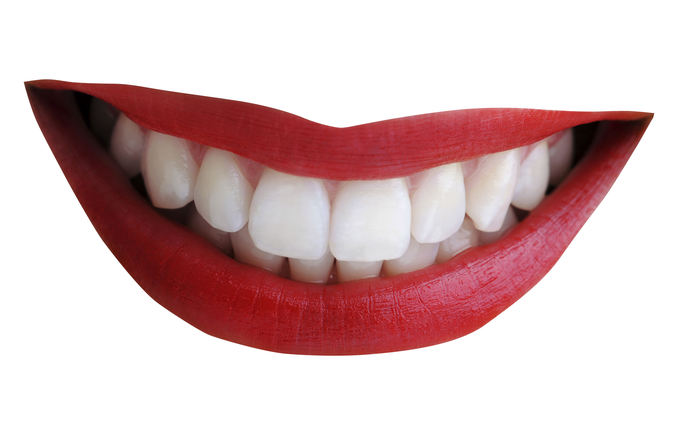 smile lips png transparent smile lips images pluspng #17315