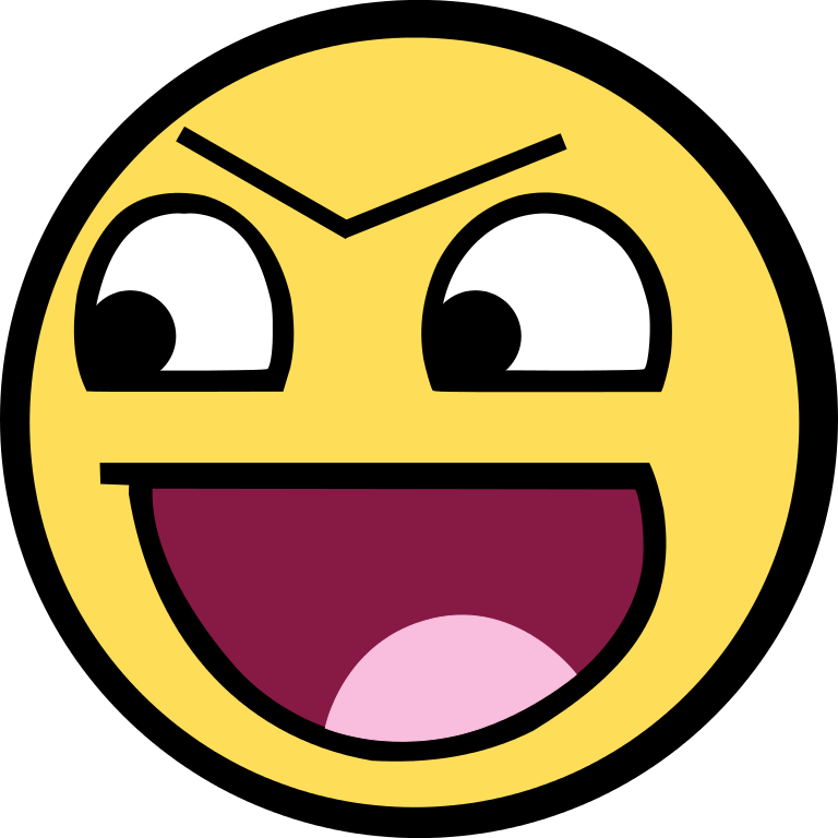 file badsmiley svg wikimedia commons #9911