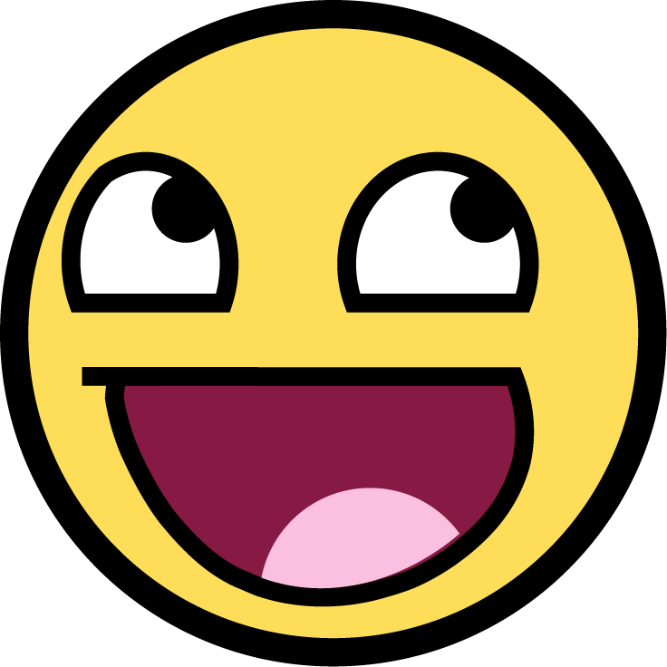 file smiley wikimedia commons 9920