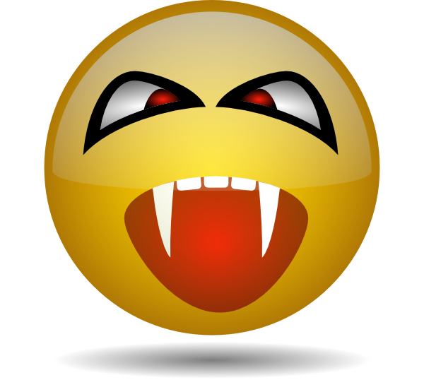 file vampire smiley wikipedia 9924