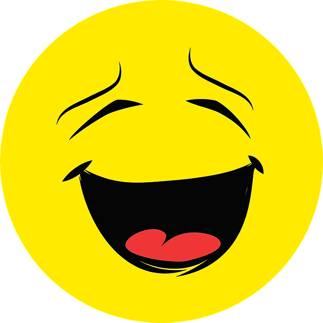 smiley png emotion face happy vector graphic pixabay #9902