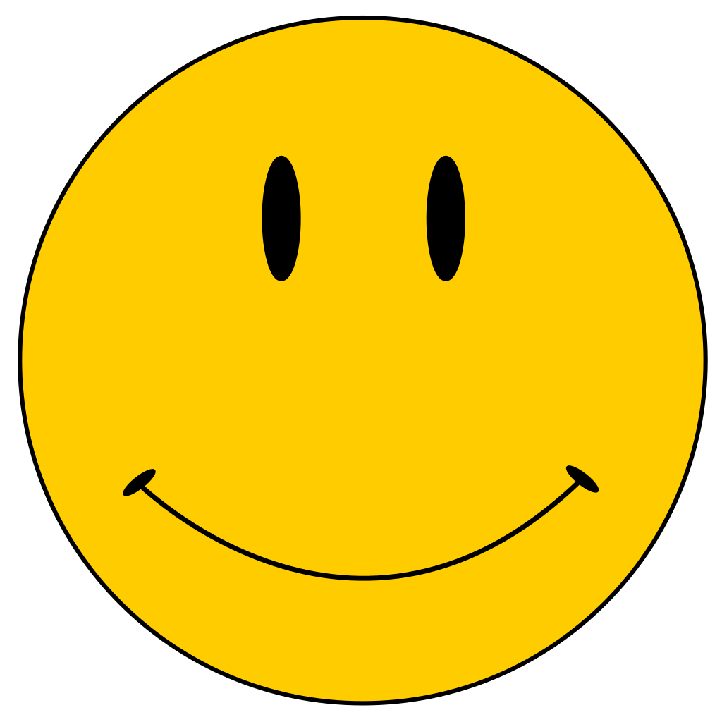 smiley png file day template svg wikipedia #9903