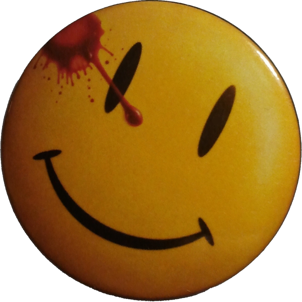 smiley png list watchmen characters wikipedia 9921
