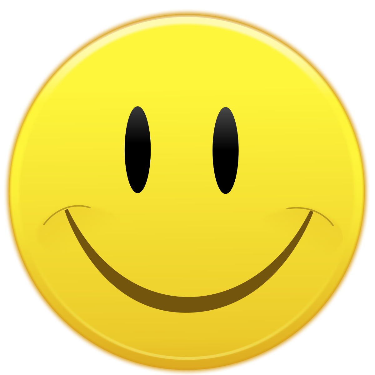 smiley wikipedia