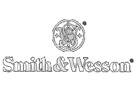 car audio smith and wesson logo