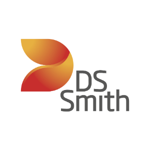 ds smith, smith and wesson logo 5851