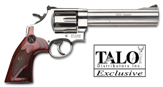 talo smith and wesson png logo #5841