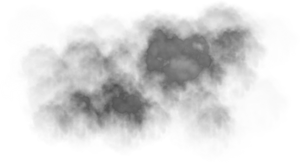 smoke and haze cloud cover photo png annamae #33808