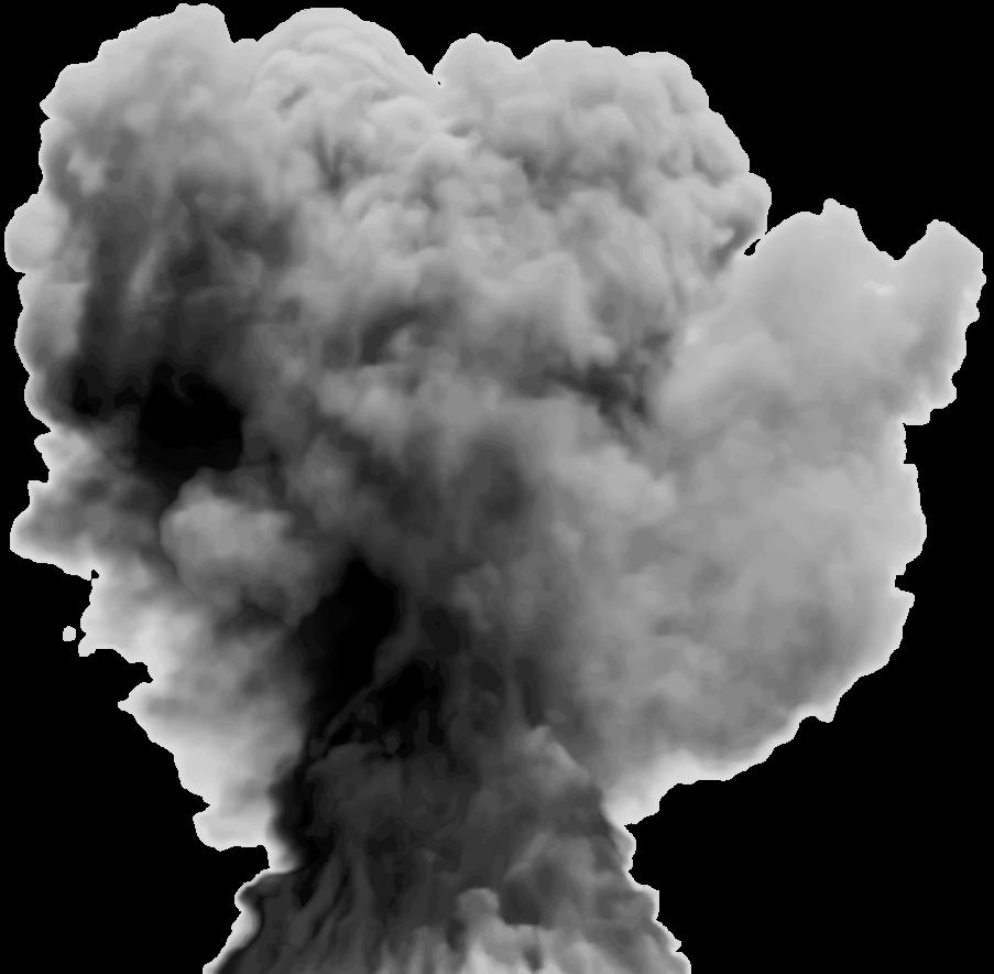 Background Smoke Transparent Transparent Background Smoke Cloud Png Png Download Vhv