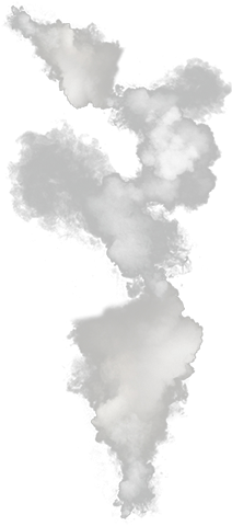 smoke halloween graphics #33820
