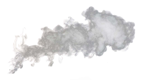 smoke png transparent image pngpix #33793