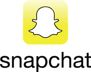 snapchat icon logo png 1462 free transparent png logos. Black Bedroom Furniture Sets. Home Design Ideas