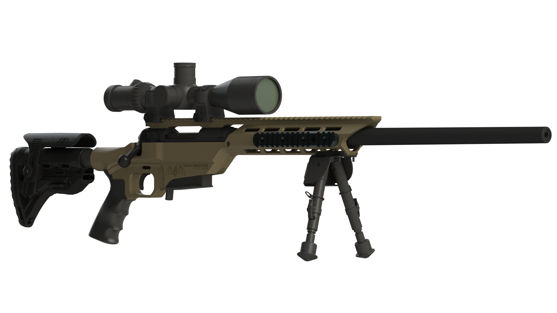 sniper rifle png images are download crazypngm crazy png images download #30178