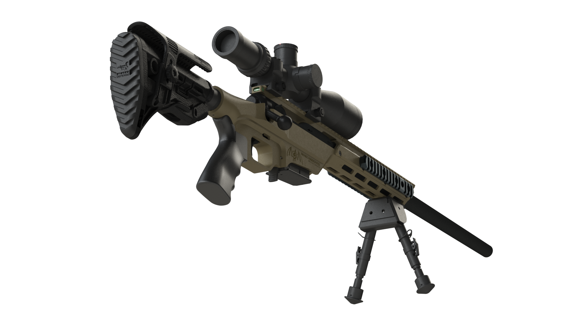 sniper rifle png images are download crazypngm crazy png images download #30249