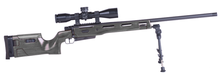 sniper rifle png images are download crazypngm crazy png images download #30267