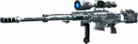 sniper rifle saints row wiki missions maps secrets tutorials guides help and more #30247