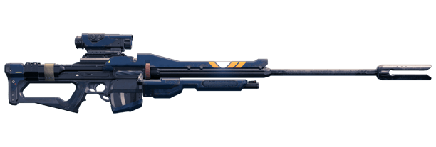 sniper rifle, weapons destiny wiki #30205
