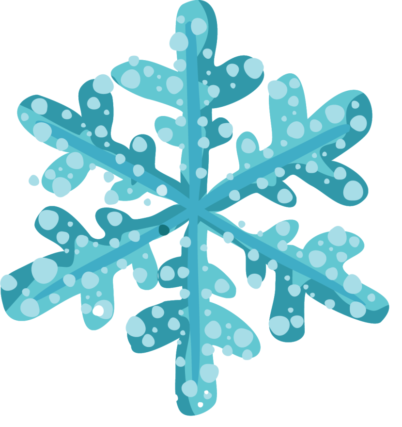 best snow clipart clipartionm #32967