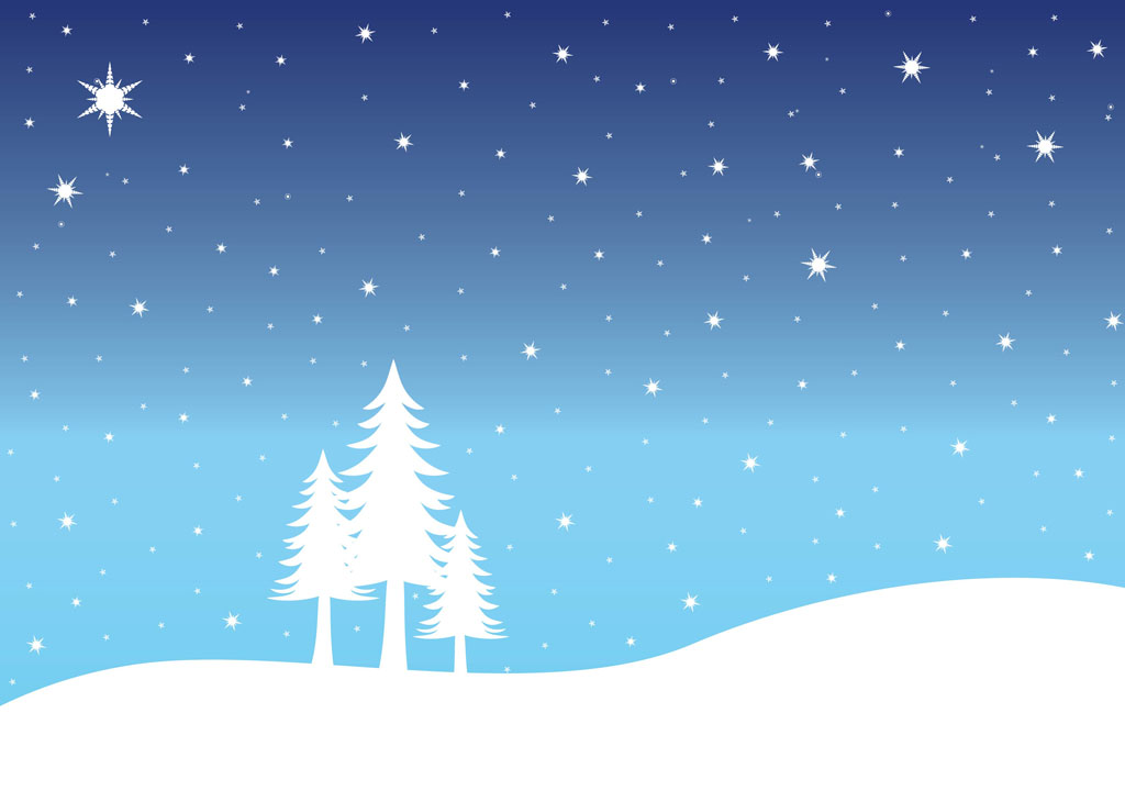 Free Snow Clipart in AI, SVG, EPS or PSD