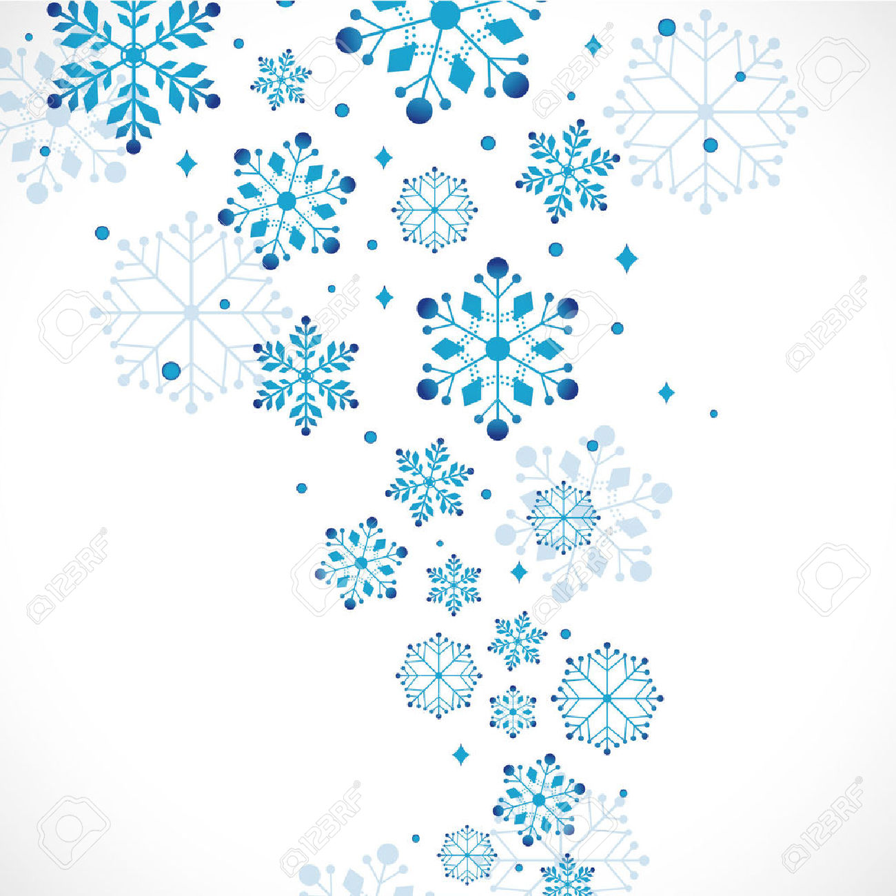 Free Snow Clipart, Download Snow Winter HD Images - Free Transparent PNG  Logos
