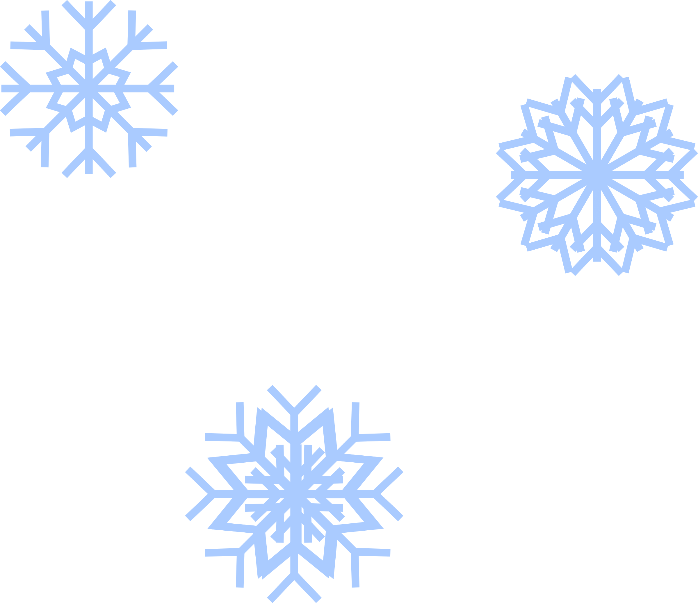 snow cliparts transparent download clip art #32972