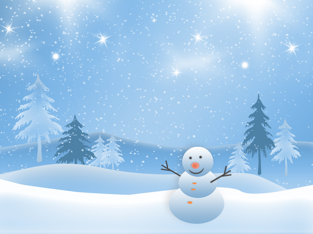 snow winter cliparts download clip art #32952