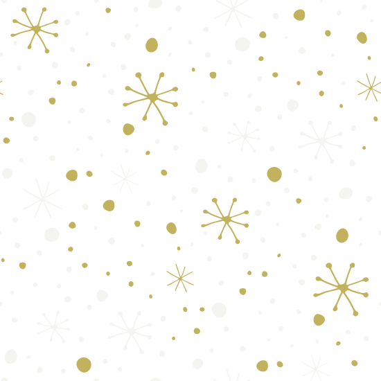 snow icons for just about any design canva #32914