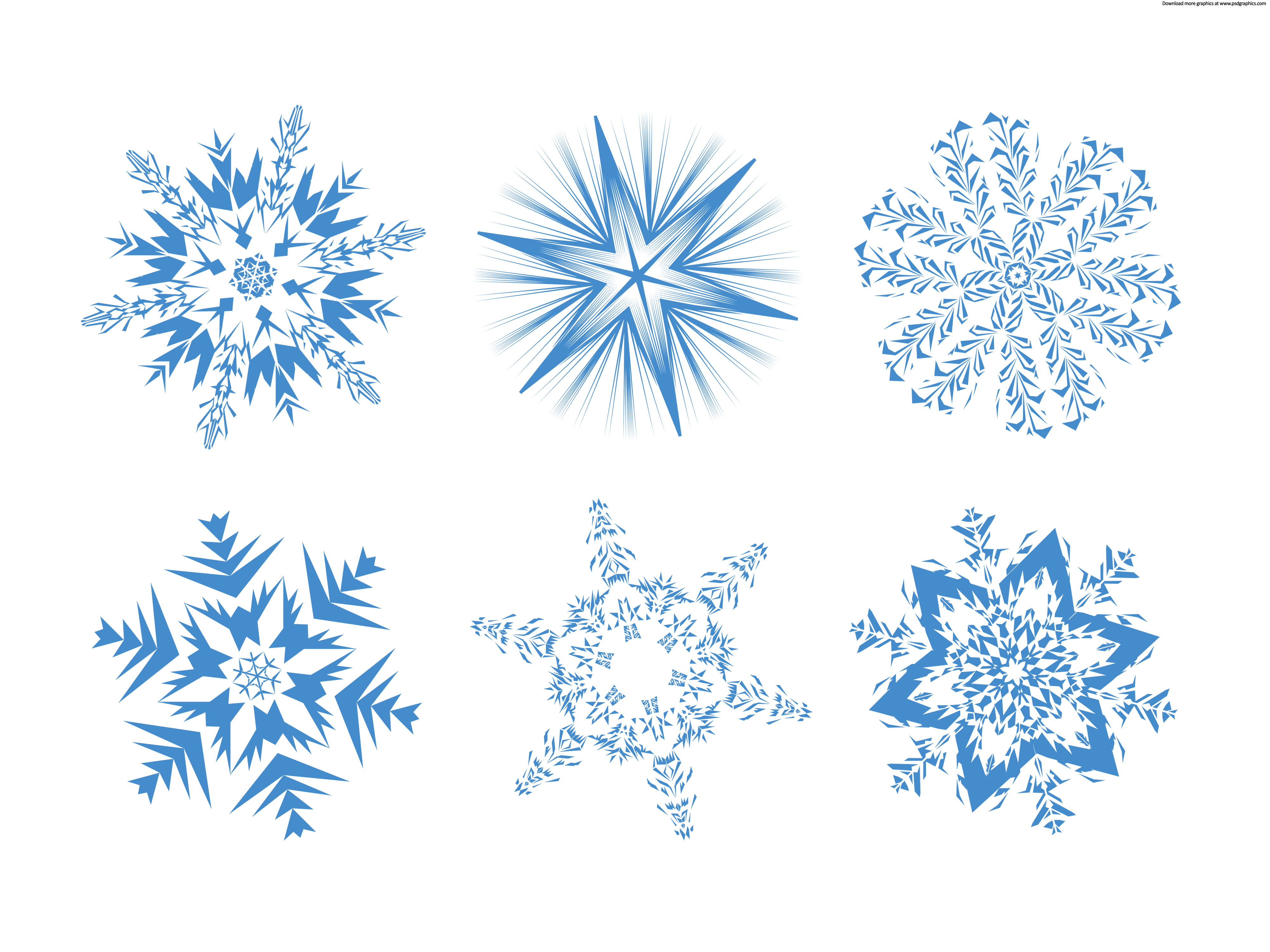 snowflake png google image result for http psdgraphicsm file #10514