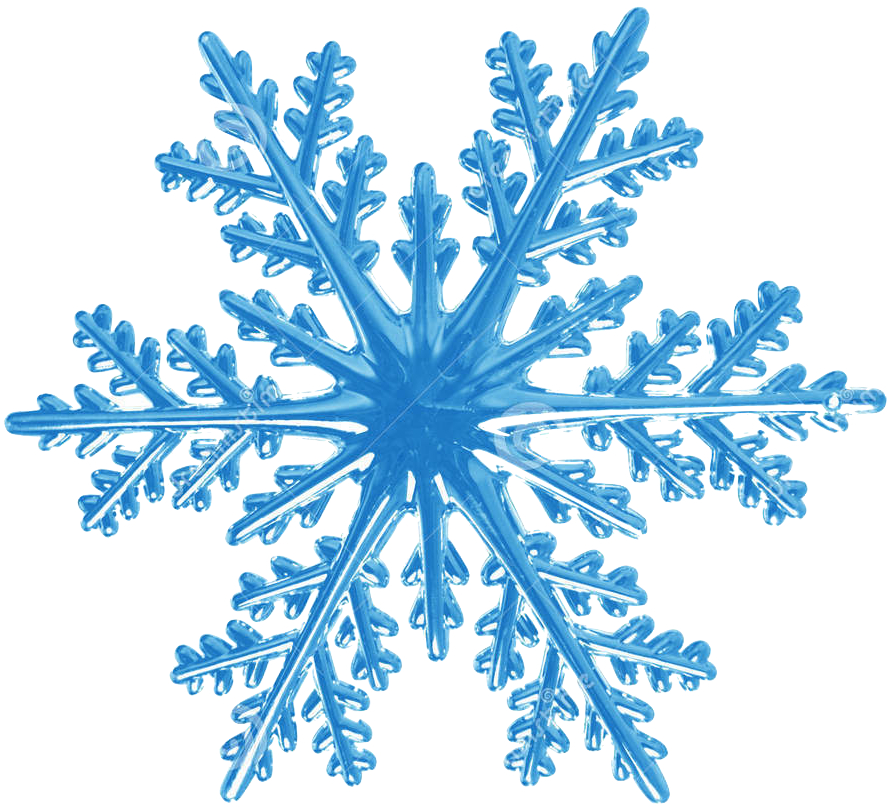 snowflake png let snow the life psi #10482
