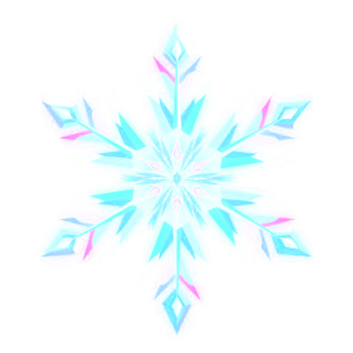 snowflake png natural winter wellness remedies for anticancermom #10502