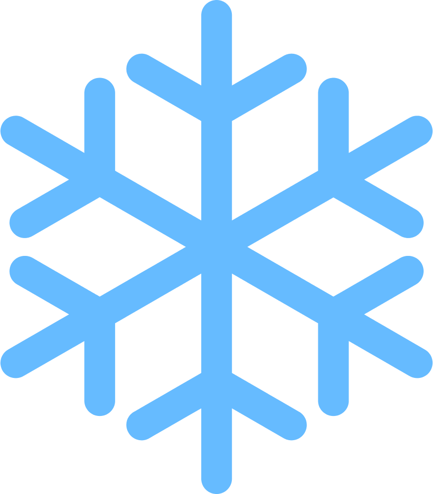 snowflake png outlines forums wordartm #10524