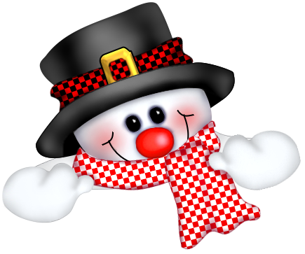 cute snowman png clipart gallery yopriceville high #23946