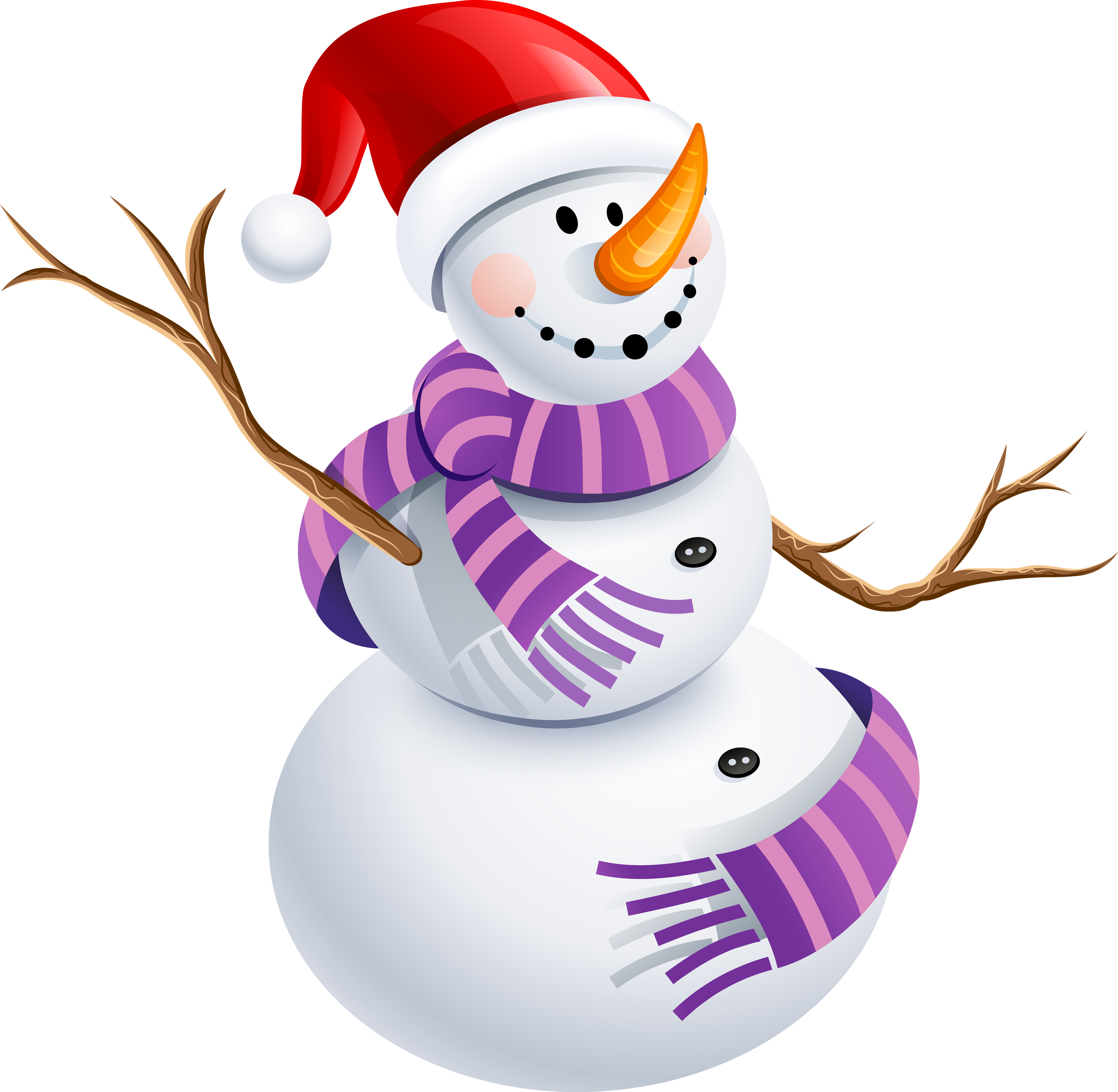 snowman clipart png cliparts download images #23878