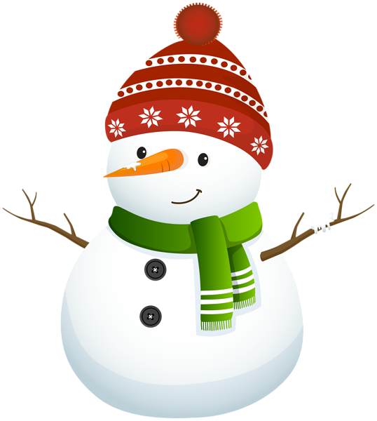 snowman png clip art image gallery yopriceville high #23903