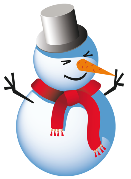 snowman png clipart gallery yopriceville high quality #23921