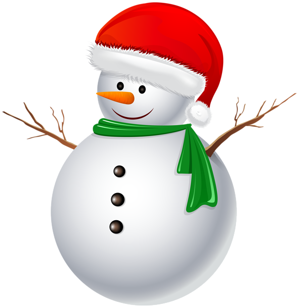snowman transparent clip art image gallery yopriceville #23922