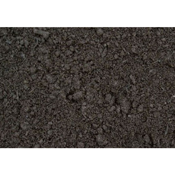 bulk bag top soil #37510
