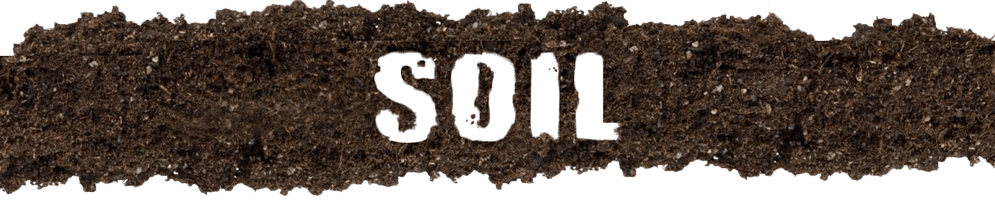 common soil misconceptions avoid normark landscapes #37520