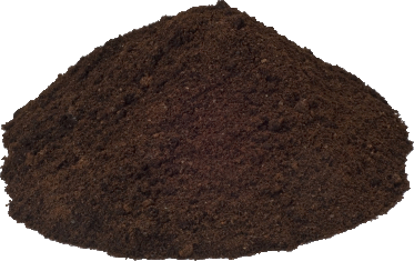 different types topsoil information topsoil types #37504